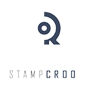 STAMPCROO